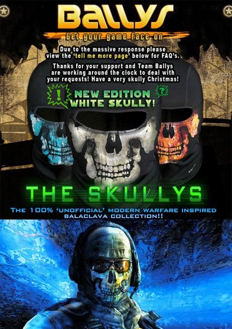 skull-mask.jpg
