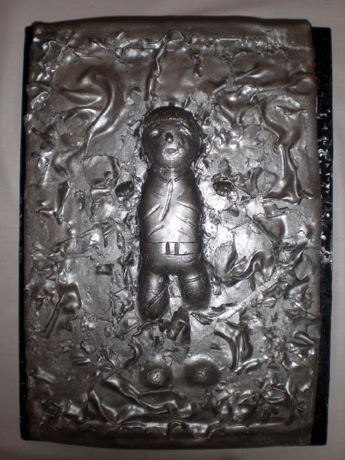han-solo-carbonite-cake.jpg