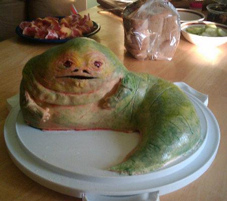 jabba-cake.jpg