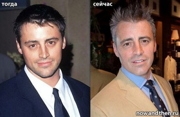 Celebrity_Then_Now_1