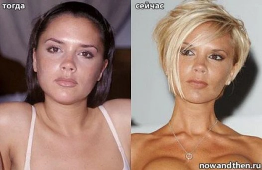 Celebrity_Then_Now_10
