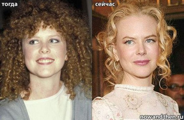 Celebrity_Then_Now_12