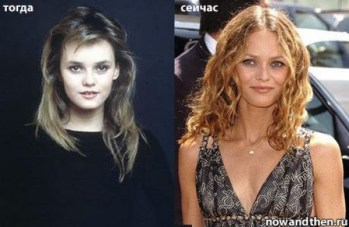Celebrity_Then_Now_18