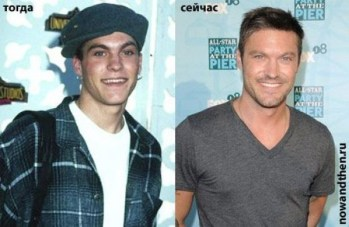 Celebrity_Then_Now_49
