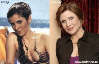 Celebrity_Then_Now_57