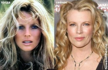Celebrity_Then_Now_59