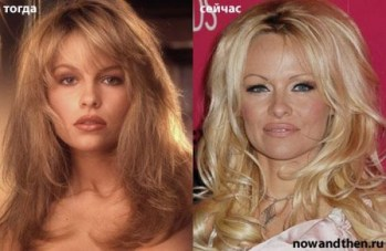 Celebrity_Then_Now_63