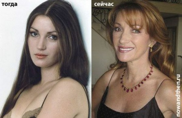 Celebrity_Then_Now_67