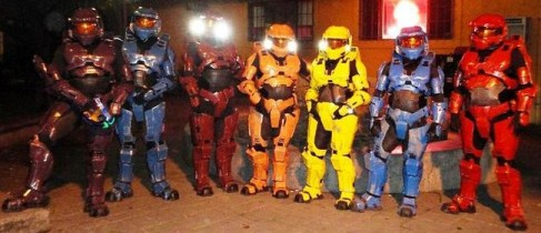 halo costume cosplay1