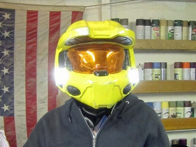halo costume cosplay25