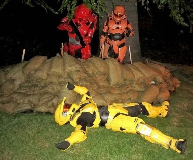 halo costume cosplay5