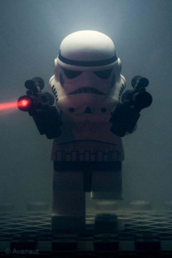 star wars toys7