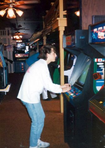 arcade_rooms_in_640_03