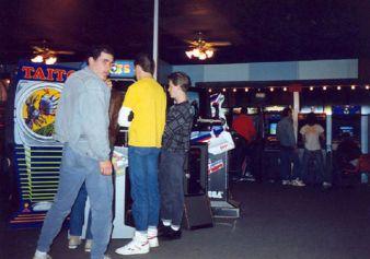 arcade_rooms_in_640_05