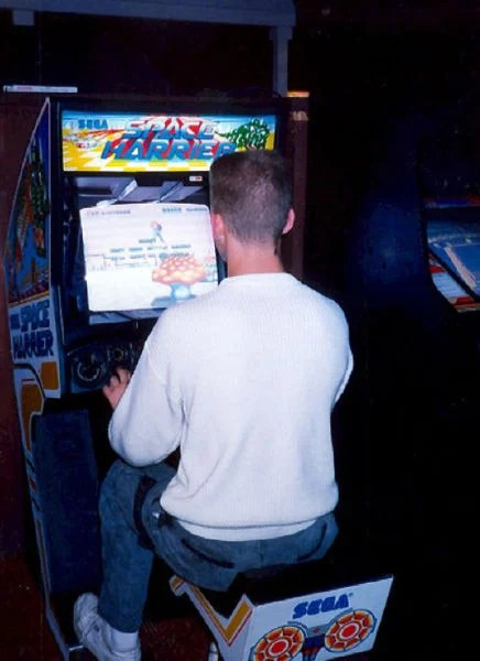 arcade_rooms_in_640_06
