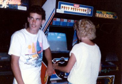 arcade_rooms_in_640_08
