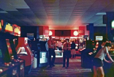 arcade_rooms_in_640_10