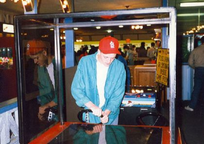 arcade_rooms_in_640_15
