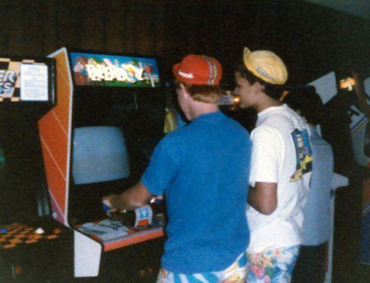 arcade_rooms_in_640_21