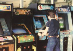 arcade_rooms_in_640_23