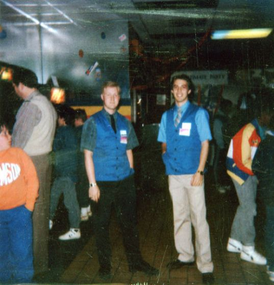 arcade_rooms_in_640_26