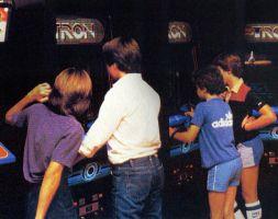 arcade_rooms_in_640_27