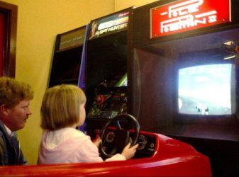 arcade_rooms_in_640_31