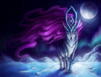 fantasy animals pokemon legendary cool looking beasts fictional suicune magical wolf really wallpapers they game battle few hd animal awesome