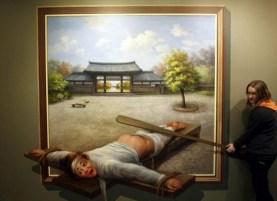 crazy_south_korean_optical_illusion_museum_640_16