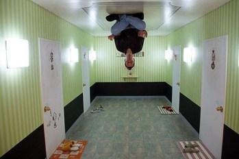 crazy_south_korean_optical_illusion_museum_640_30