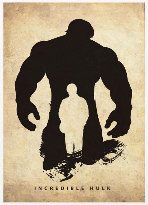 https://i0.wp.com/unrealitymag.com/wp-content/uploads/2013/03/Superhero-Silhouette-Art-3-500x692.jpg?resize=500%2C692&ssl=1