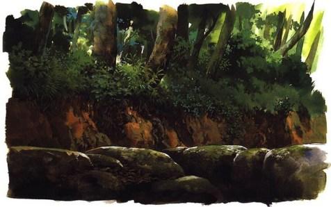Hayao Miyazaki 35