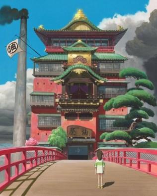 Hayao Miyazaki 41