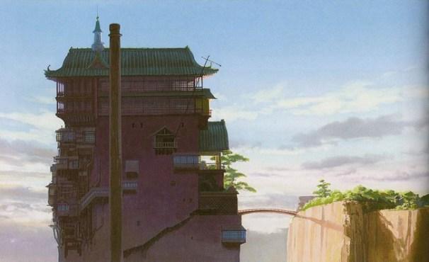 Hayao Miyazaki 57