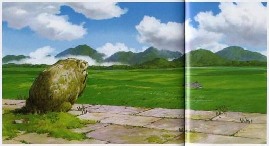Hayao Miyazaki 60