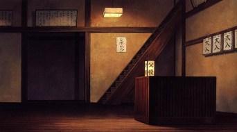 Hayao Miyazaki 75