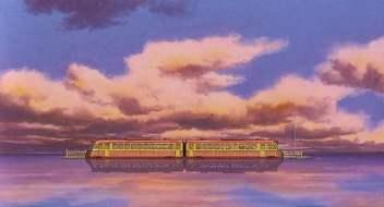 Hayao Miyazaki 76