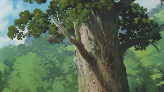 Hayao Miyazaki 80