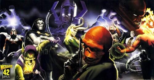 villains6