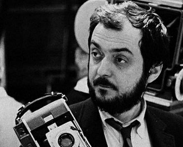 This Is The Reason That Stanley Kubrick Never Did Drugs