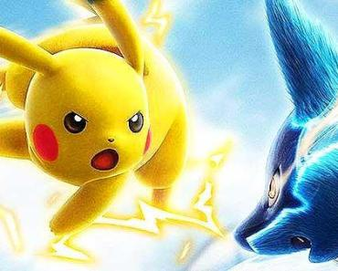 The Top 20 Fighting Pokemon of All-Time