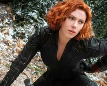 Why The Black Widow Movie Will be Better with an R-Rating