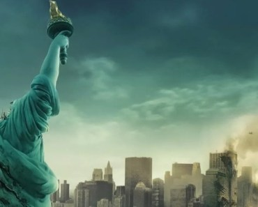 Why Cloverfield Should Have Never Had Sequels