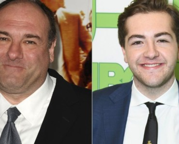 Five Predictions We're Making About The Sopranos Prequel