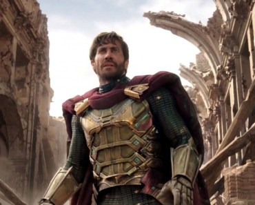 Who is Spiderman's Mysterio? An Explanation