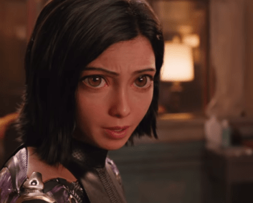 Does Alita: Battle Angel Hold Up to the Manga?