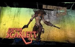My favorite DLC character