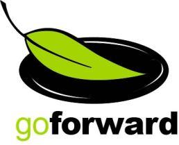 Go Forward VVP