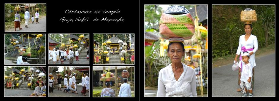 temple manuaba