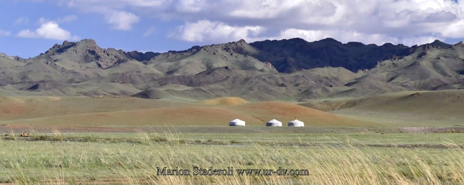 sites de rencontres mongoles